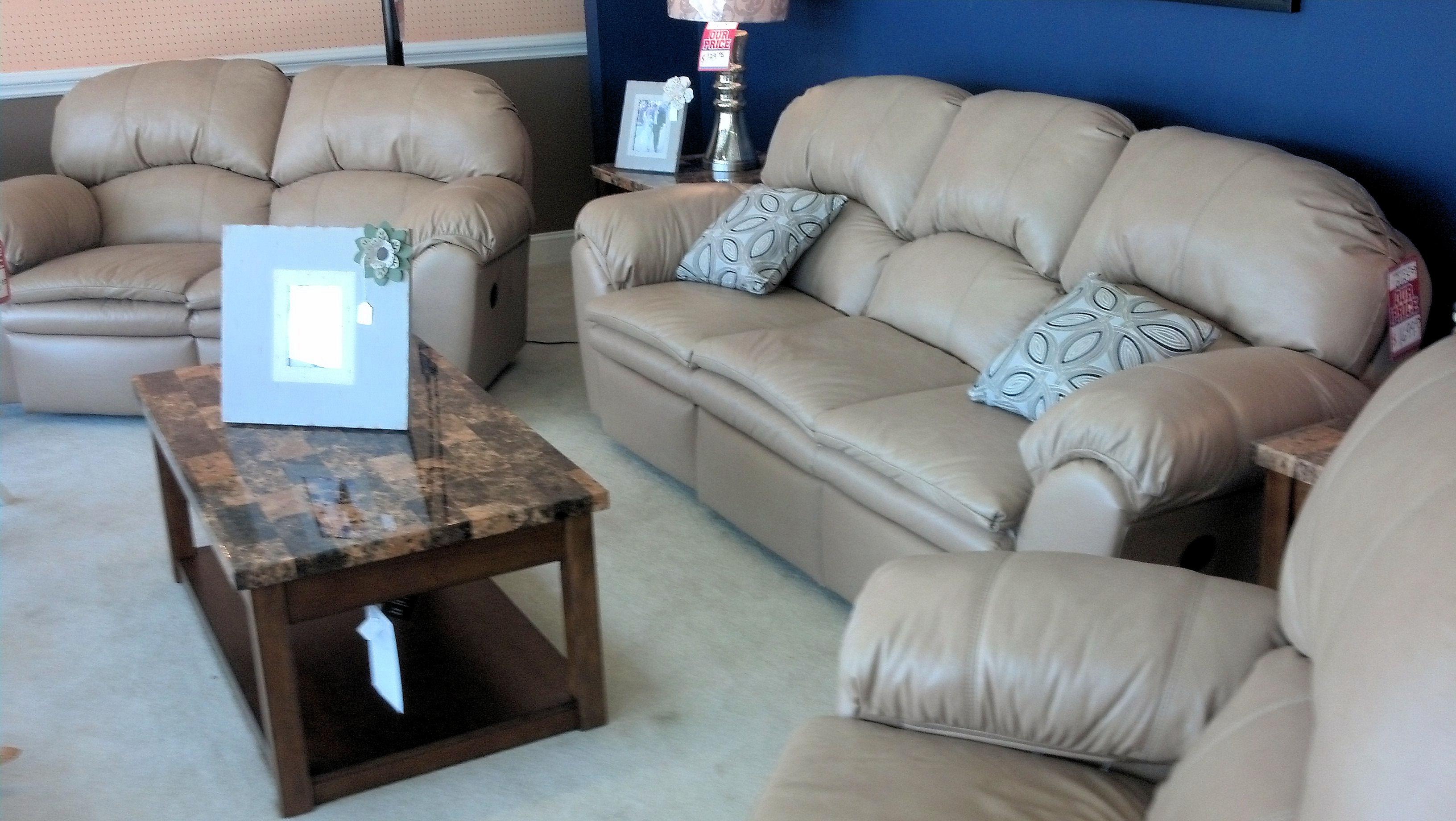 Attrayant Fredericku0027s Furniture, Flooring U0026 Appliances
